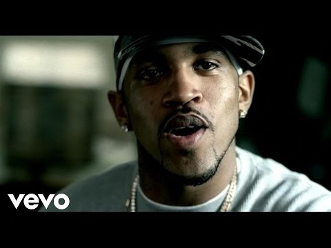 G-Unit - Stunt 101 Music Videos