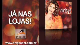 Vídeo 11 de Shirley Carvalhaes