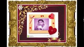 bangla new songs asif full album  2015