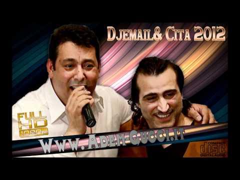 Djemail & Cita 2012 Tallava 18.05.2012 1080p ;)