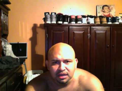 Mr Nottyboy Le Contesta A Mr Pelon 503 La Verguensa Sos Bos Maje.. video