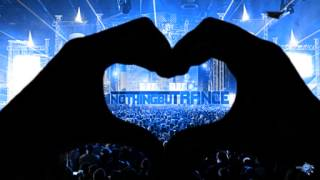 Roman Messer & Denis Sender - New Life (Ahmed Romel Remix)