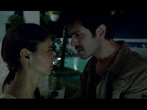 Harman Baweja & Ayesha Khanna break up - Dishkiyaoon