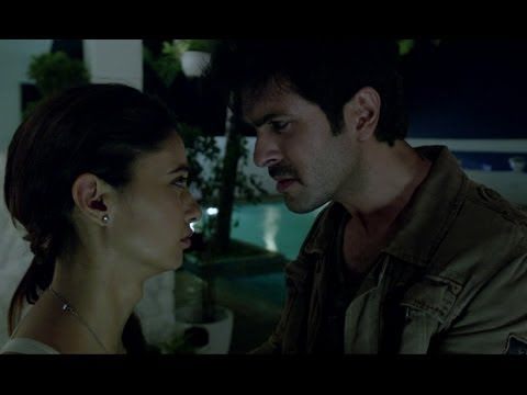 Harman Baweja & Ayesha Khanna Break Up - Dishkiyaoon