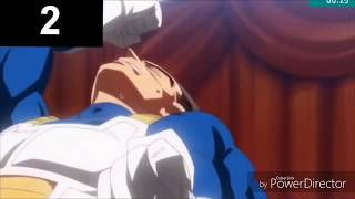 DAB ON ANIME HATERS