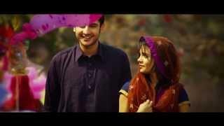 Ishwar Jane by Mila (Official Original HD Video)