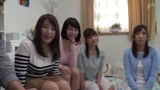 japanese 18+ Film