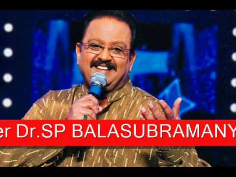 Telugu Devotional Song By  S. P. Balasubrahmanyam adviteeyuda video