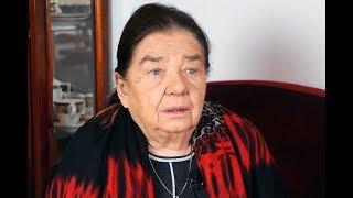 Katarzyna Łaniewska MASAKRUJE Kogel Mogel 3