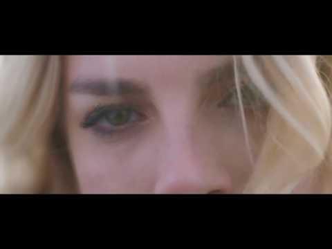 Emma - L'isola - Official Teaser