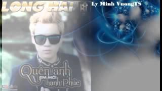 █▬█ █ ▀█▀ Anh Chấp Nhận Remix 2014 VIP   Long Hải Ft Cao Trung Ft DJ Tearist BDR Ft DJ Khang Nhi