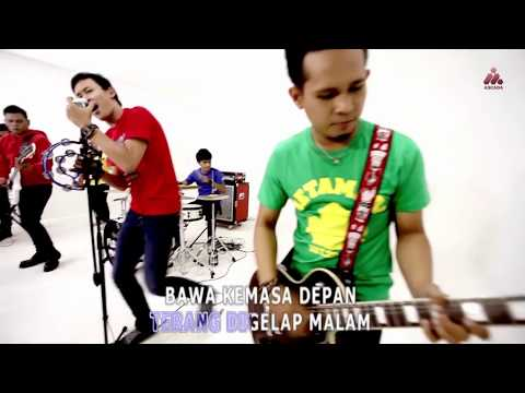 download lagu Dadali - Bintang    With gratis