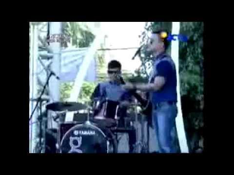 download lagu UNGU - Segala Puji Syukur @ Inbox SCTV 30/06/2014 gratis