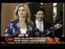 civil jury finds victoria osteen did not assault flight attendant #2