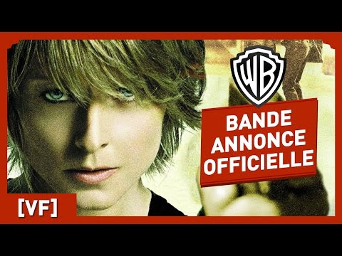 Vif Film Complet Streaming