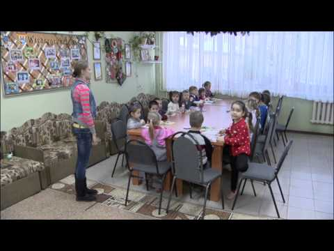 Немцы Казахстана