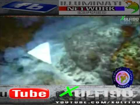 Truth Behind Bermuda Triangle Mystery - Dajjal Arrival (urdu) video