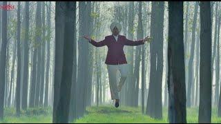 Gurdas Maan : PUNJAB (Album Teaser) | Jatinder Shah | First Song Out Now