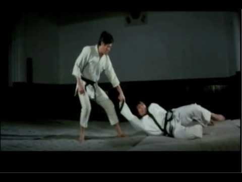Dragon Tamers (1973) Ji Han Jae / James Tien