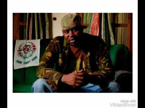 Dudu baya - Dela delani new audio singeri song