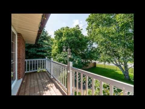 553 Mapleview Drive East, Barrie ON L4N 0M2, Canada