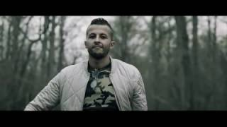Clip Le bon chemin - Hayce Lemsi feat. Volts Face
