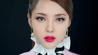 Uncovering by PONY X Dior (With subs) - 언커버링 by 포니 X 디올