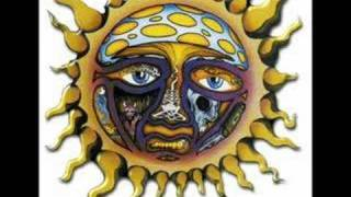 Sublime Video - Sublime-Right Back