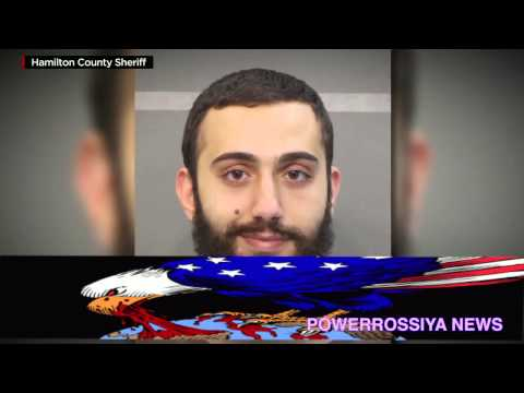 4 to 5 dead in Chattanooga shooting - Domestic Terrorism or Oil War retaliation?