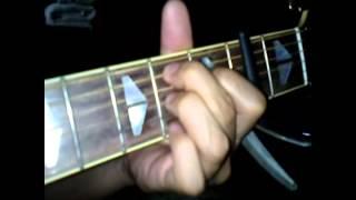 download lagu Dadali-disaat Aku Tersakiti Cover gratis