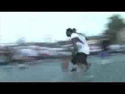 HoopsTV - Gilbert Arenas