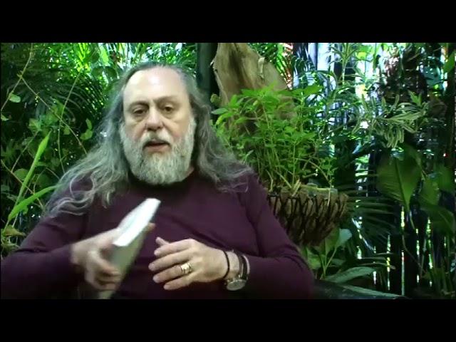 """""""Nephilim"""" e tantos outros livros. Pra você, no www.caiofabio.net/livros"""