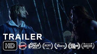 Willa (2019) Stephen King — Full Trailer