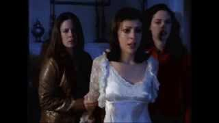 Charmed Season 4 - Bring Me To Life