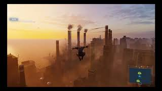 Shocker Quedas Detenido Marvel's Spider-Man