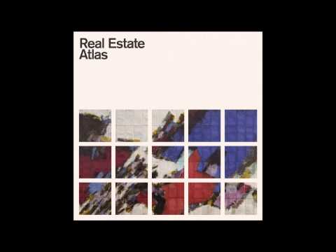 Real Estate - Horizon