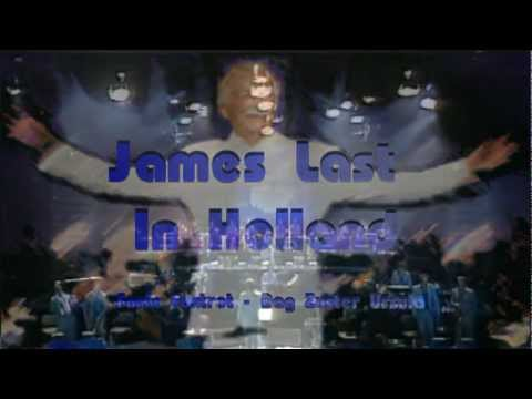 James Last - Foxie Foxtrot