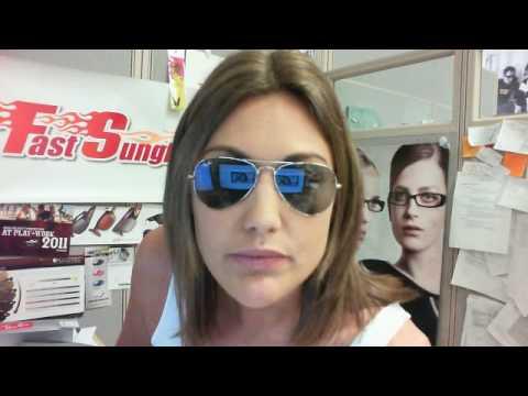 Солнечные очки от роберто кавалли