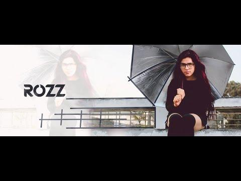 Rozz - Radio Show #003