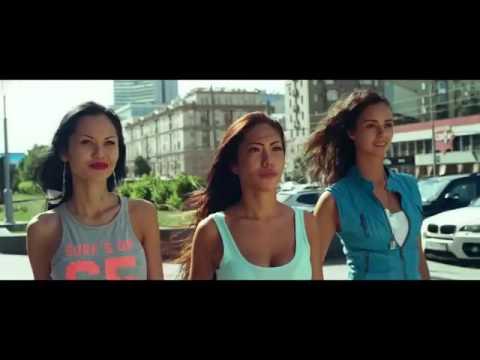 Ð Ð¡ DONI ft Ð¢Ð¸Ð¼Ð°Ñ Ð¸   Ð Ð¾Ñ Ð¾Ð´Ð° Ð Ñ ÐµÐ¼Ñ ÐµÑ Ð° клипа, 2014