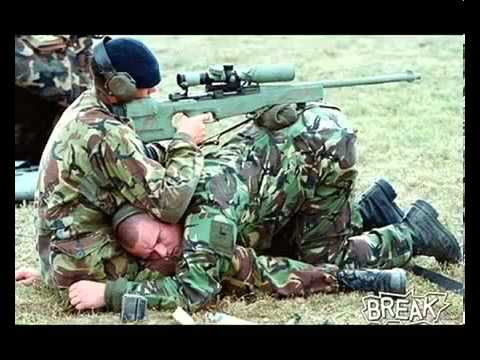 Армейские приколы Military jokes Юмор! Прикол! Смех
