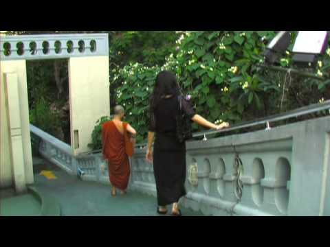 Bangkok Sightseeing Tours  ...