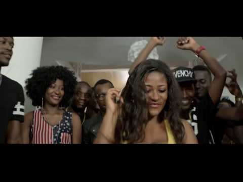 Kiff No Beat - Samusement (official Video) video