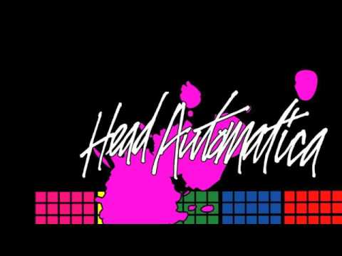 Head Automatica - Million Dollar Decision