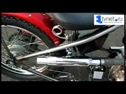мотоциклы видео, мото видео смотреть