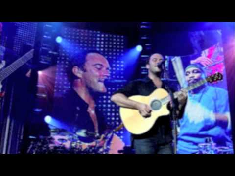 Dave Matthews Band-- If I Had It All (Holding Back the Years) 9/14/2007 West Palm Beach