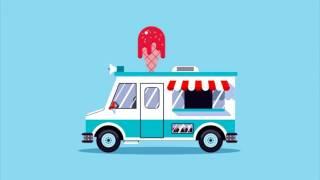 Ice Cream Truck Song | Free Ringtone Downloads