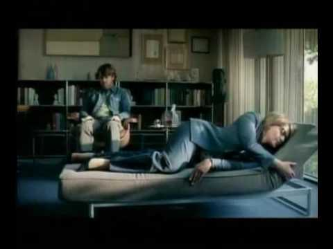 Febreze Fabric Refresher Commercial