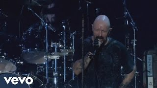 Watch Halford Fire And Ice video