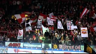 Red Army -  25 Years of Passion